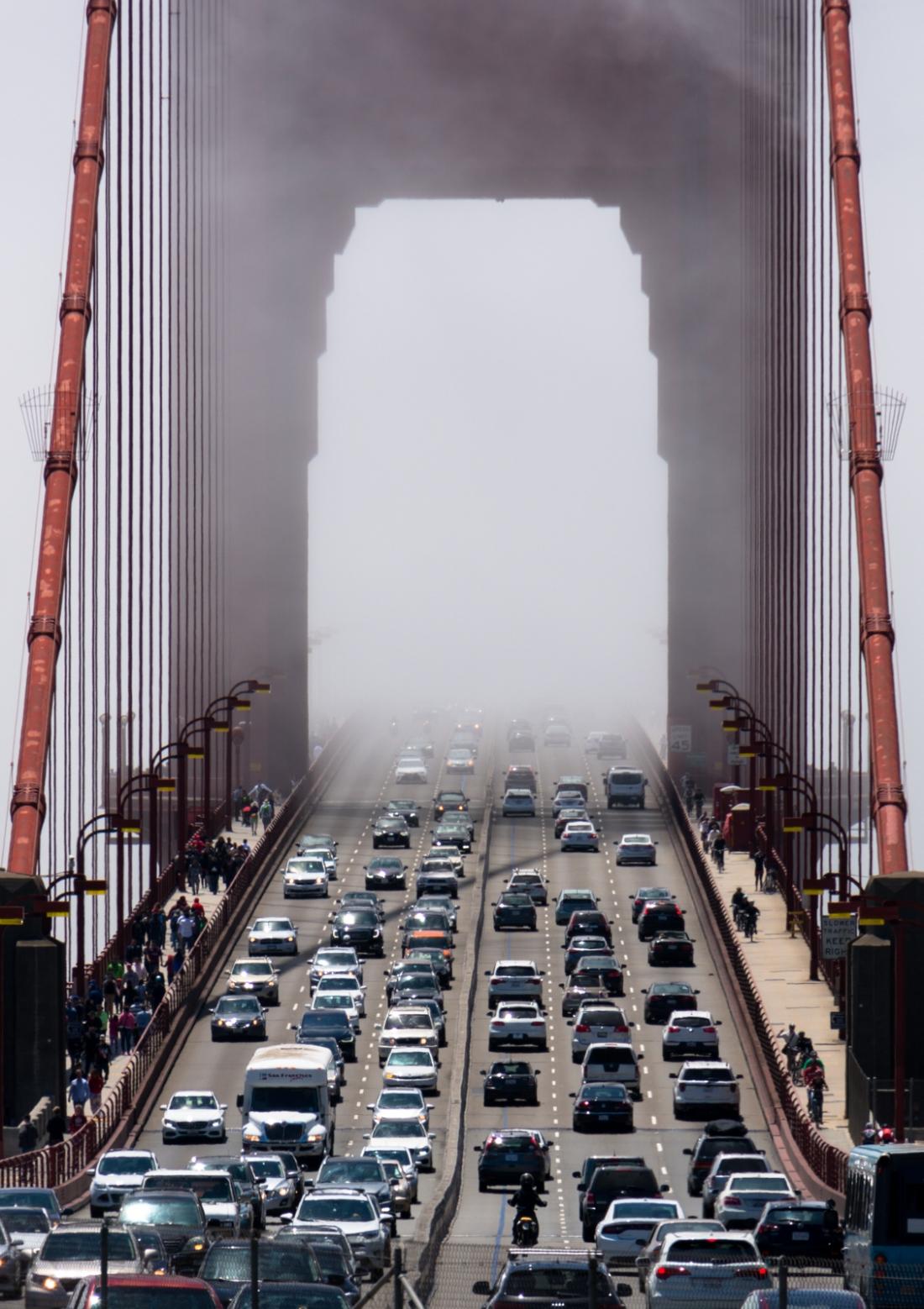 91186721132 Unsere Reise nach San Francisco – Die Stadt der Obdachlosen – NaFaJiBa –  Reise- und Lifestyle Blog